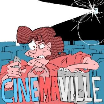 CinemaVille_Image