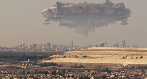district9_image