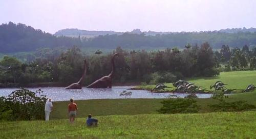 JurassicPark23