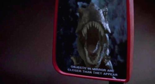 JurassicPark67