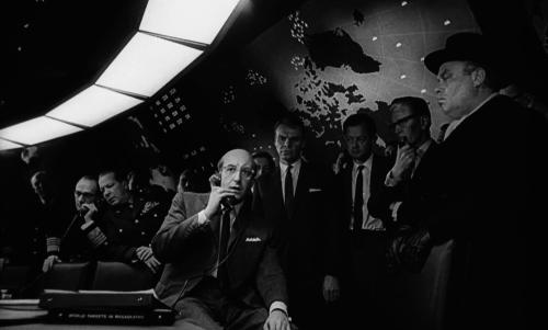 Dr Strangelove Please Keep Eye On Your >> 93 Dr Strangelove 1964 Wonders In The Dark