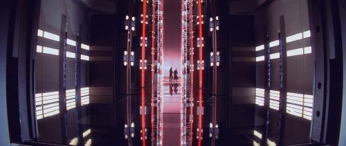 TPM_Corridor_1