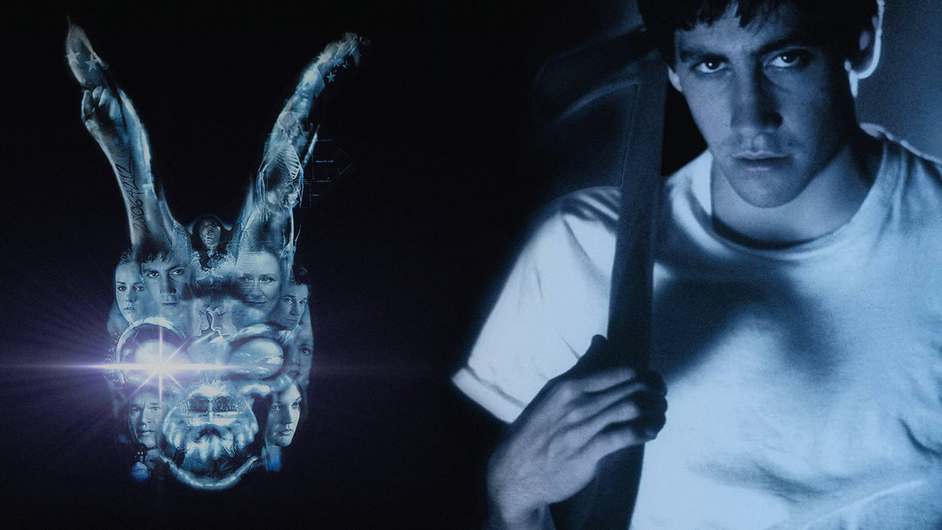 51 donnie darko 2001 wonders in the dark donnie darko 2001 wonders in the dark