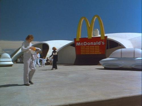 Photo-4-McDonalds
