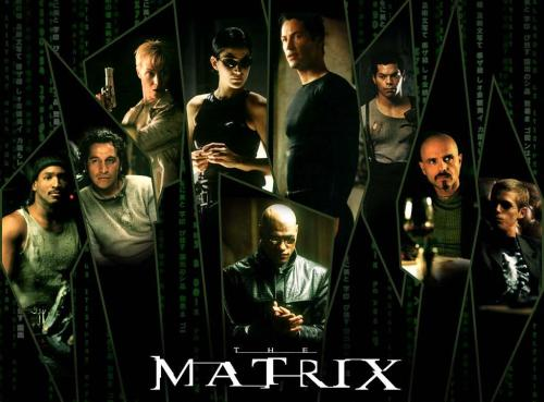 the-matrix-1999-wallpaper
