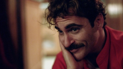 5_her