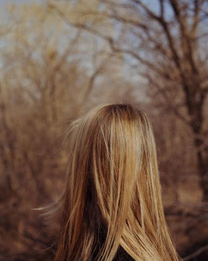 6_todd-hido-untitled-2653-2000