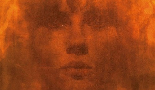 9_under-the-skin-poster