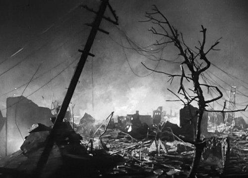 godzilla-tokyo-aftermath-1