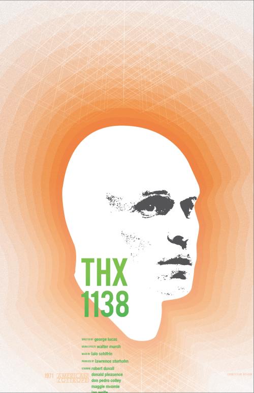 thx-1133