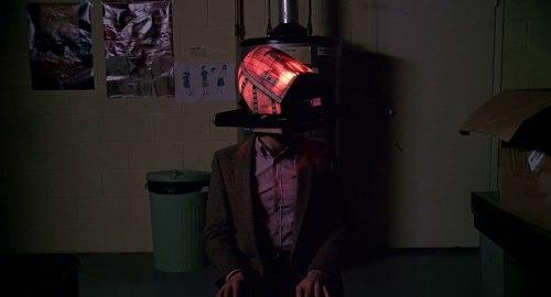 videodrome-helmet