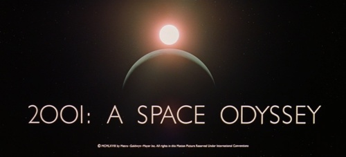 2001-a-space-odyssey-001