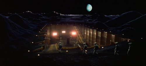 2001-a-space-odyssey-111