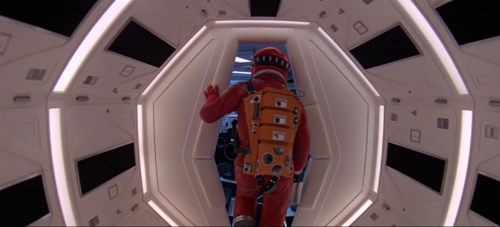2001-a-space-odyssey-156