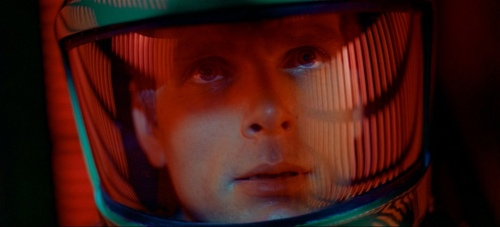 2001-a-space-odyssey-220