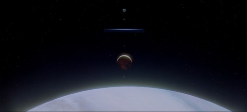 2001-a-space-odyssey-226