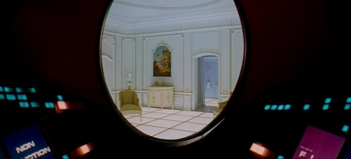 2001-a-space-odyssey-271