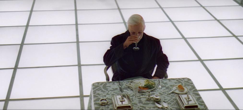2002 a sex odyssey 1985 movie