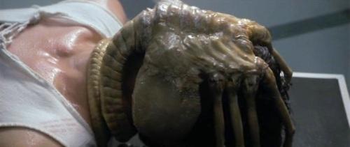 alien06