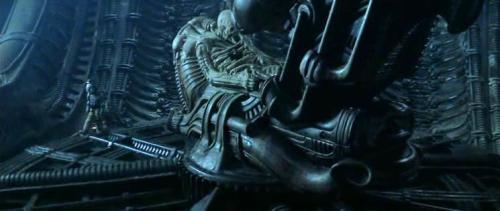 alien07