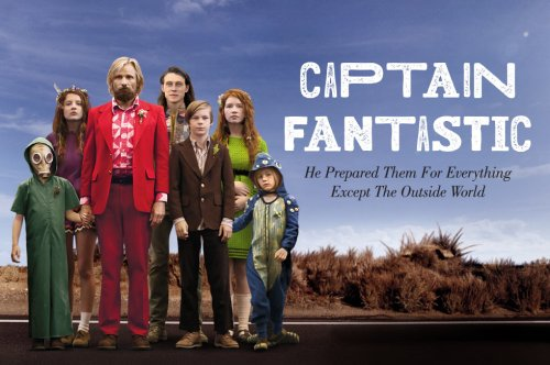 captain-fantastic-movie-starring-viggo-mortensen
