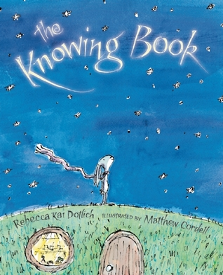 knowing-book-1