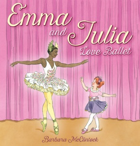 mcclintock_emma-and-julia-love-ballet2