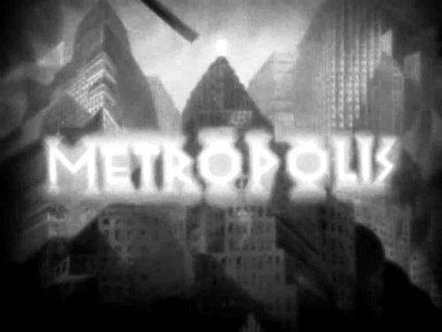 metropolis01
