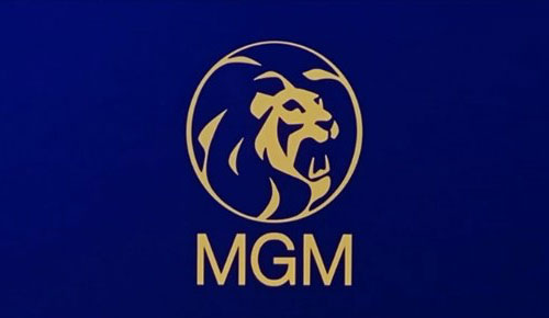 mgm-lion-lippincott