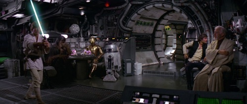 star-wars4-movie-screencaps_com-7082