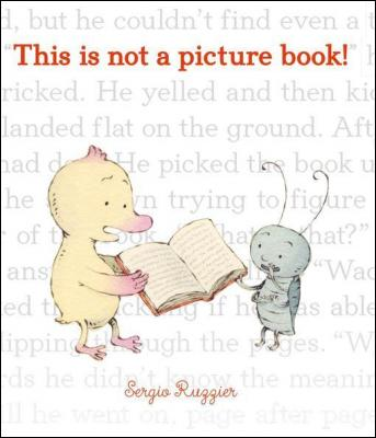 this-is-not-picture-book-by-sergio-ruzzier-1452139350