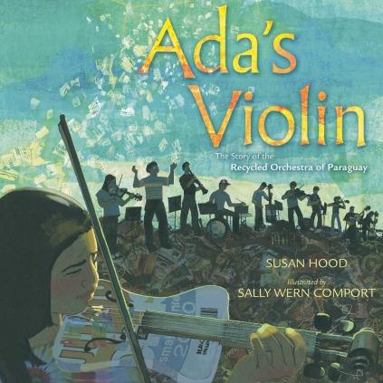 adas-violin-cover