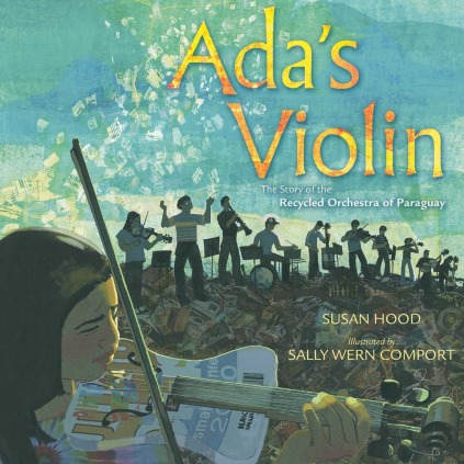 adas-violin-cover