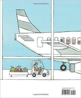 airport-book-6