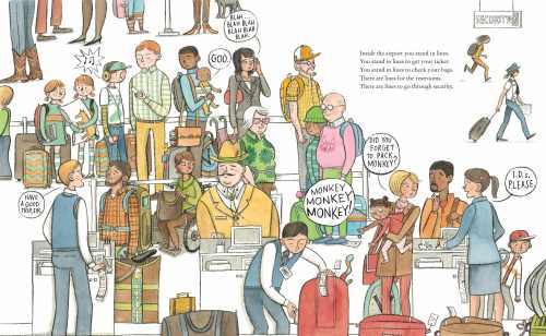airportbook2