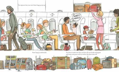 airportbook3