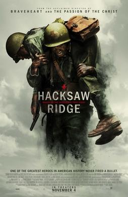 hacksaw_ridge_poster-1