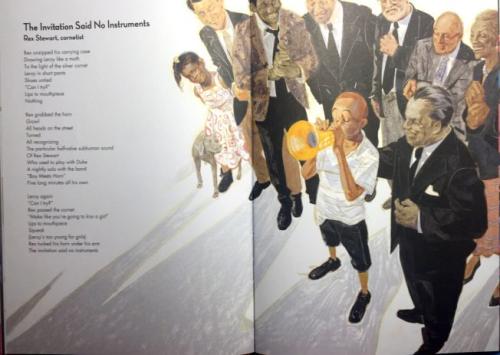 jazz-day-alt-cover