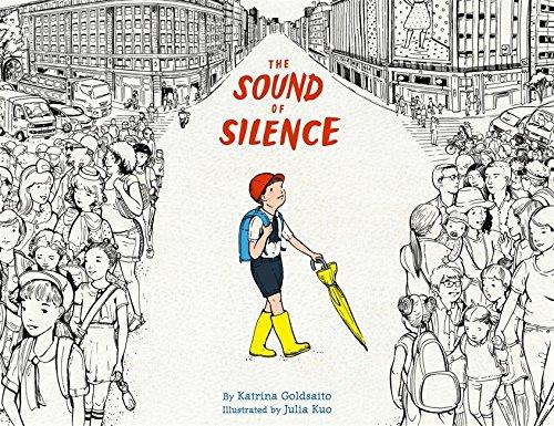 the-sound-of-silence-by-katrina-goldsaito