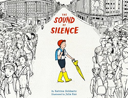 the-sound-of-silence-by-katrina-goldsaito