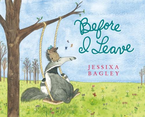 bagley-1