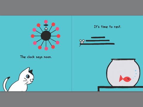 cat-nap-5