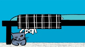 cat-nap-for-website-1