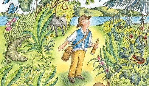 charles-darwins-around-the-world-adventure-slider