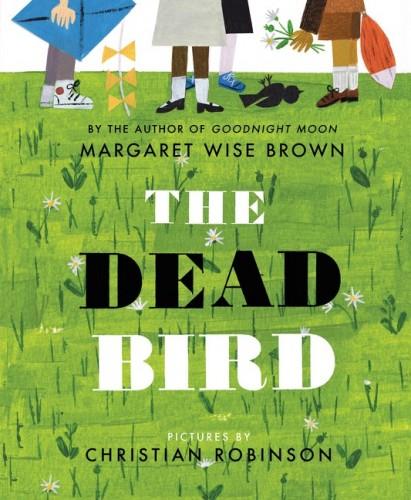 dead-bird-3