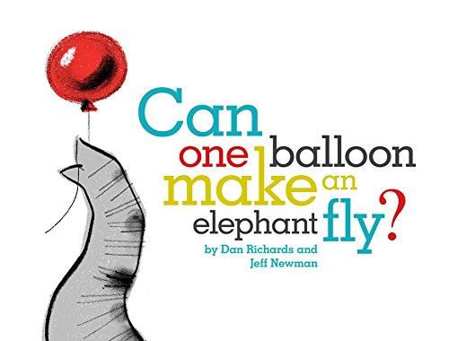 elephant-cover