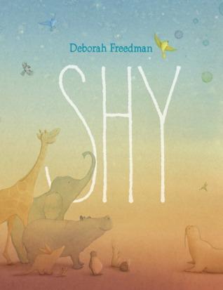 shy-1