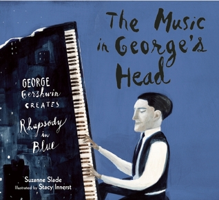 music-in-georges-head
