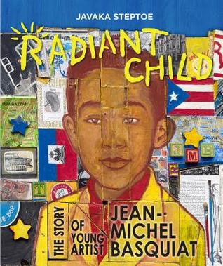 radiant-child-1