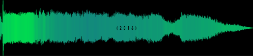 2016_music.png